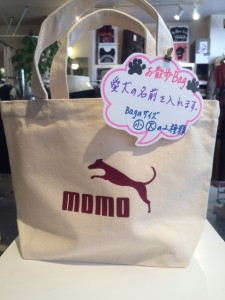 PU〇Am文字使ってます。1850円+税